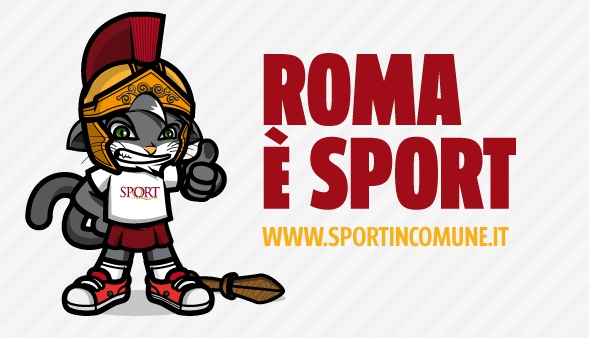 Sportincomune.it