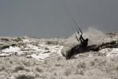 Gli Eventi di sapienza Kite Surf