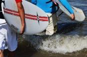 Surf Sapienza