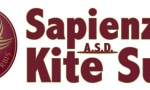 Sapienza Kite Surf