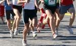 Run Sapienza